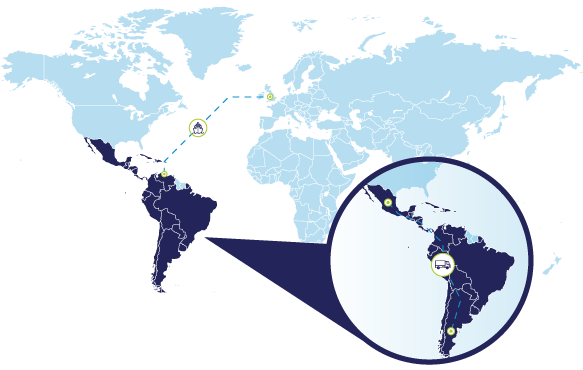 Mapa-latinoamerica-1